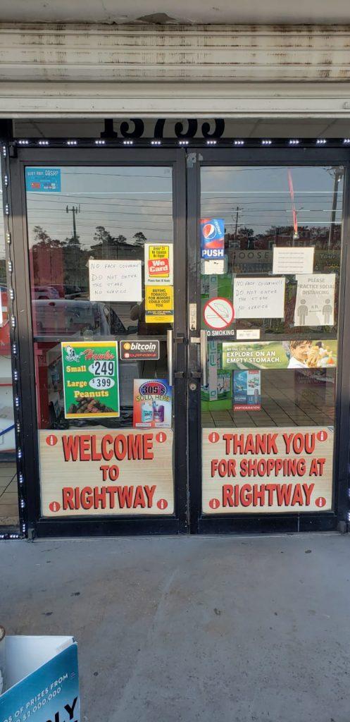Bitcoin ATM in Orlando, FL | ByteFederal