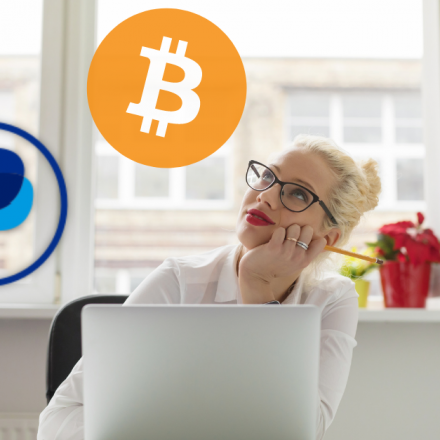 PAYPAL-BITCOIN-FEATURE