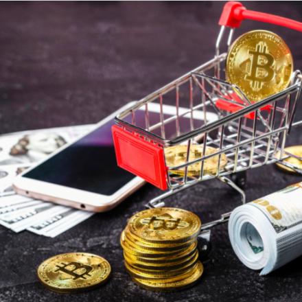 oppotunities-in-bitcoin