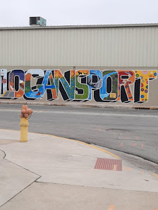 Logansport 3