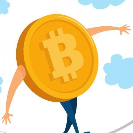 balance-bitcoin-sky
