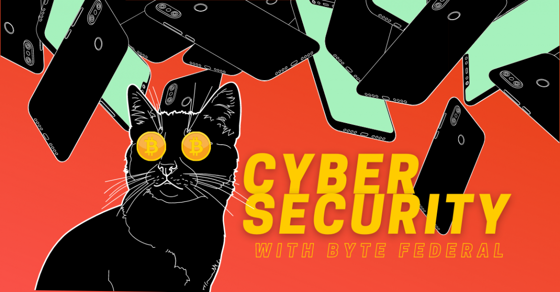 cyber security feature