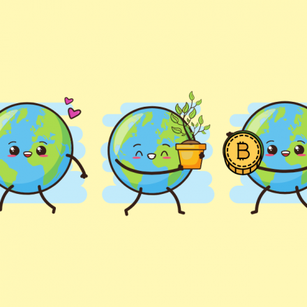 earths-hold-bitcoin-and-plant