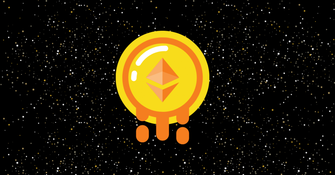 ethereum-coin-drip