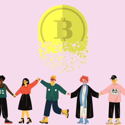 bitcoin-reduced-wealth-gap-feature