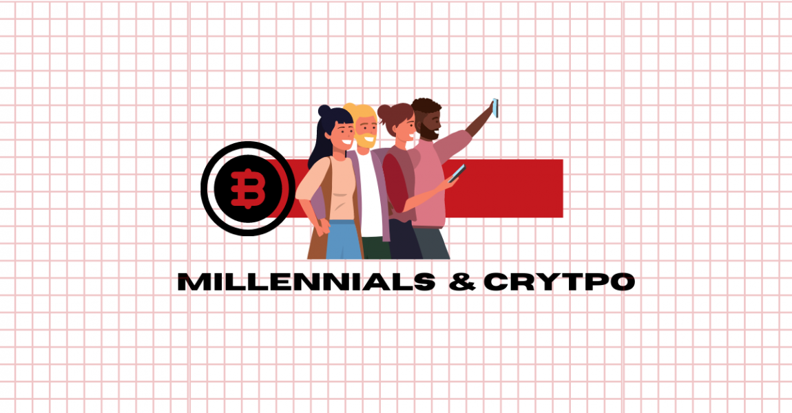 millennials-choose-cryptocurrency
