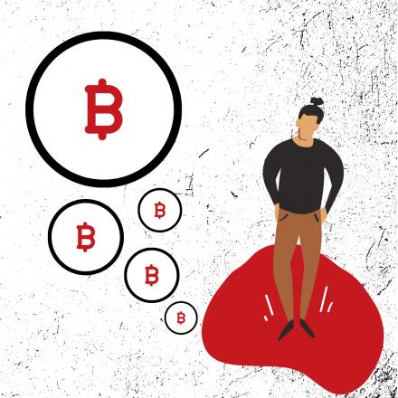 bitcoin-atm-guy
