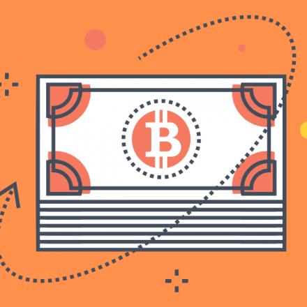 bitcoin-cash-vs-bitcoin