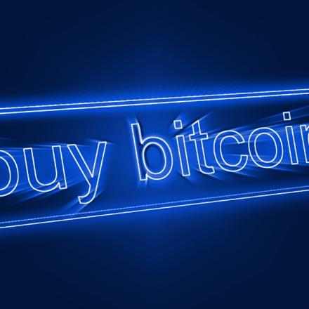 buy-btc