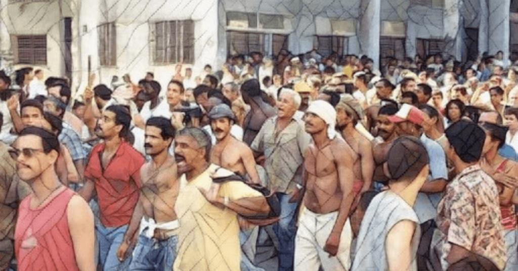 protest-in-cuba-bitcoin