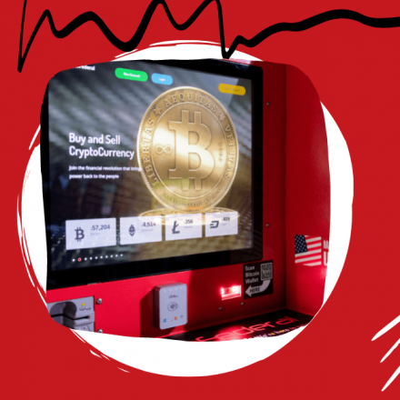 how-to-use-a-bitcoin-atm