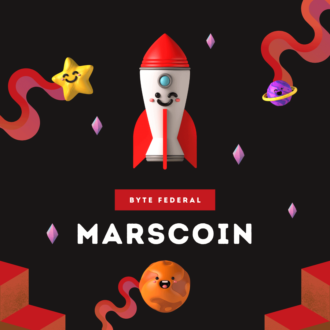 marscoin-what-is-it