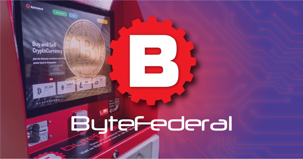 bytefederal bitcoin atm
