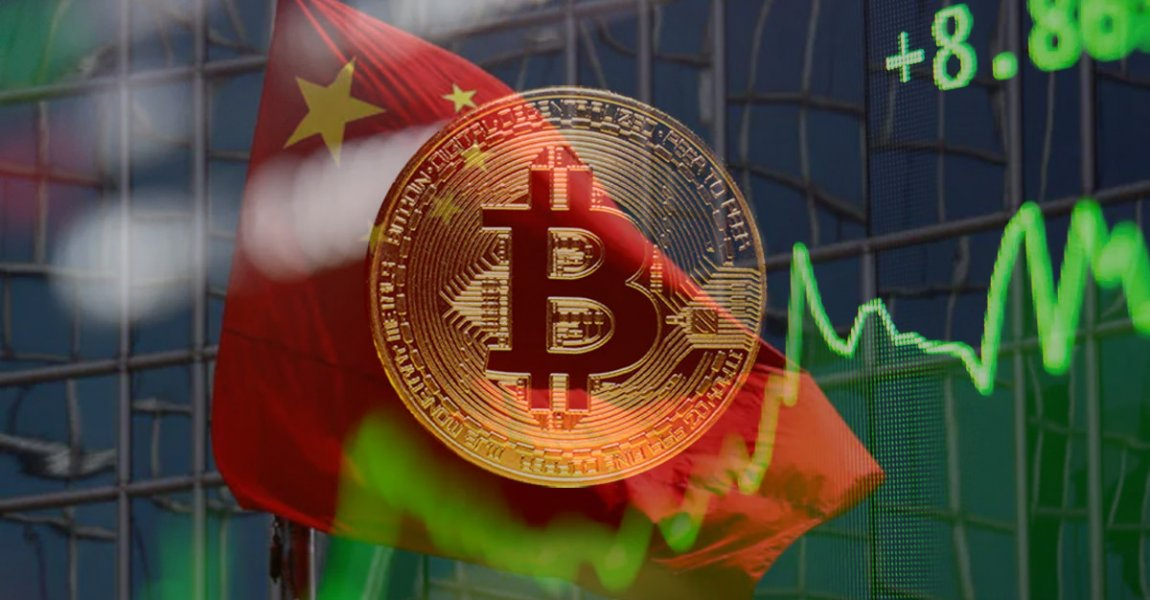 bitcoin bouncing back