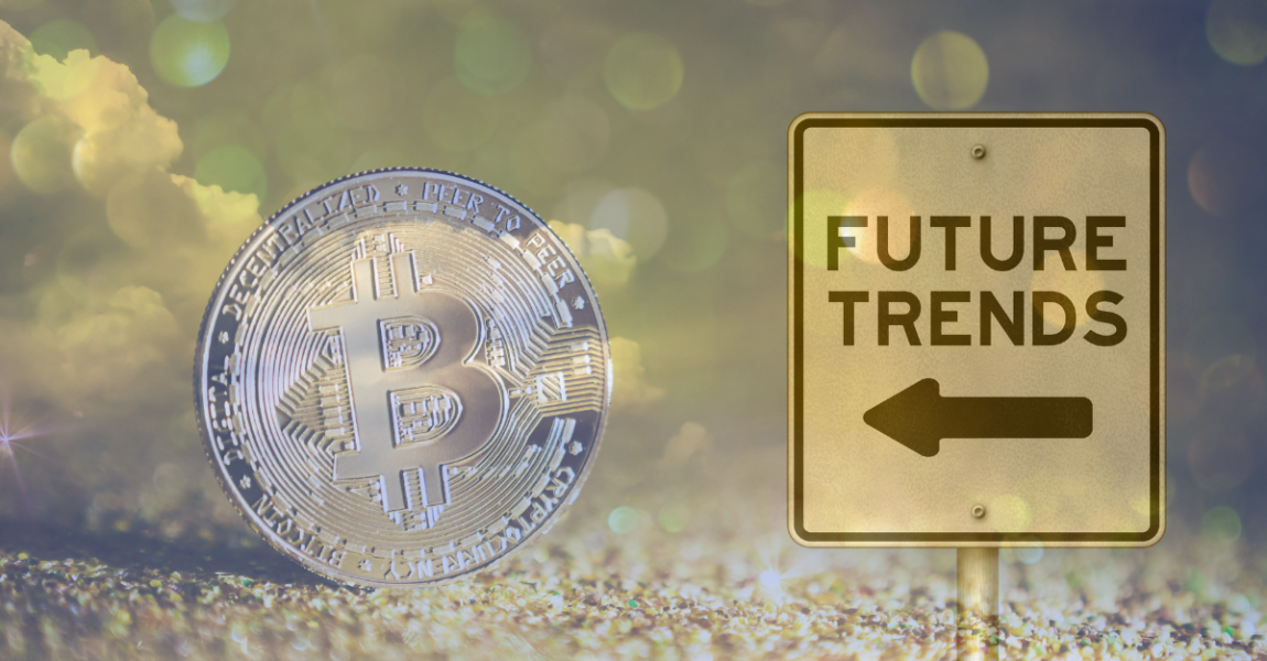 cryptocurrency trends 2021